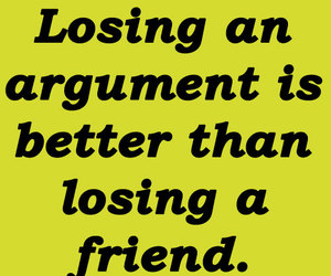 quotes and friendship quotes image