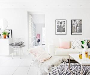 decor and design image