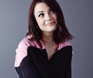 finding carter image