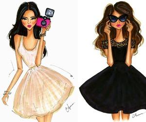 boho, d{reem}z.. xoxoxo, and fashion image