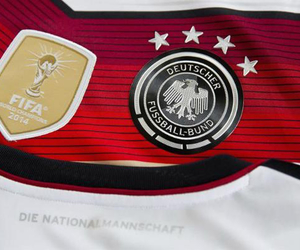 alemania, germany, and diemannschaft image