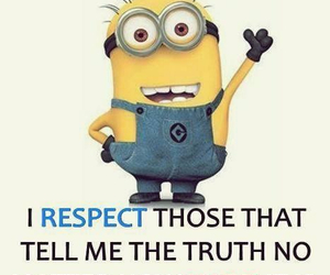 minions, peace, and people image