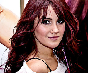 brasil, gorgeous, and dulce maria image