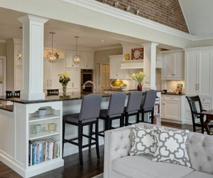 design, interior, and home image