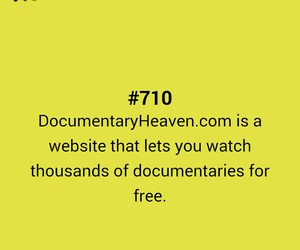 documentary, Easy, and heaven image