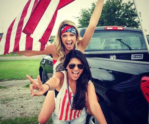 america, Best, and best friends image