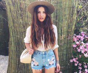long+hair+ image
