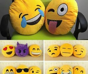 emoticones and emojis image