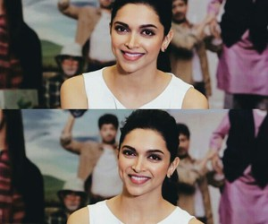 bollywood, deepika padukone, and love image