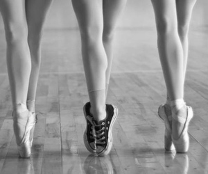 dance, freedoom, and love image