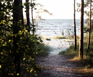 home, latvia, and my country image