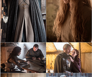 game of thrones and season 5 image