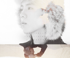 exo, luhan, and edit image