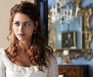 miriam leone, actress, and beautiful image