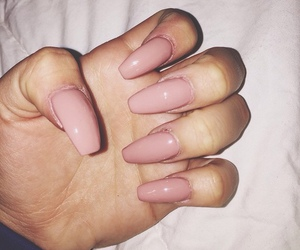 nails and nailsart image