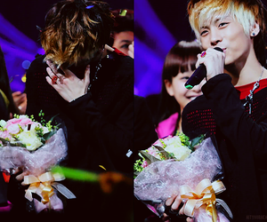 Jonghyun, kpop, and jjong image