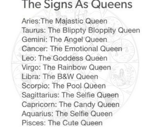aquarius, gemini, and Libra image