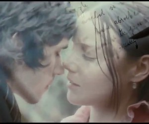 bright star, jane campion, and john keats image
