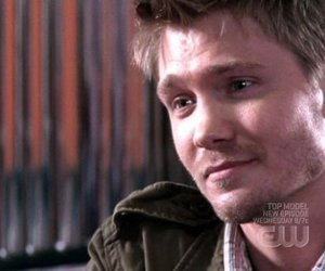 lucas, one tree hill, and lucas scott image