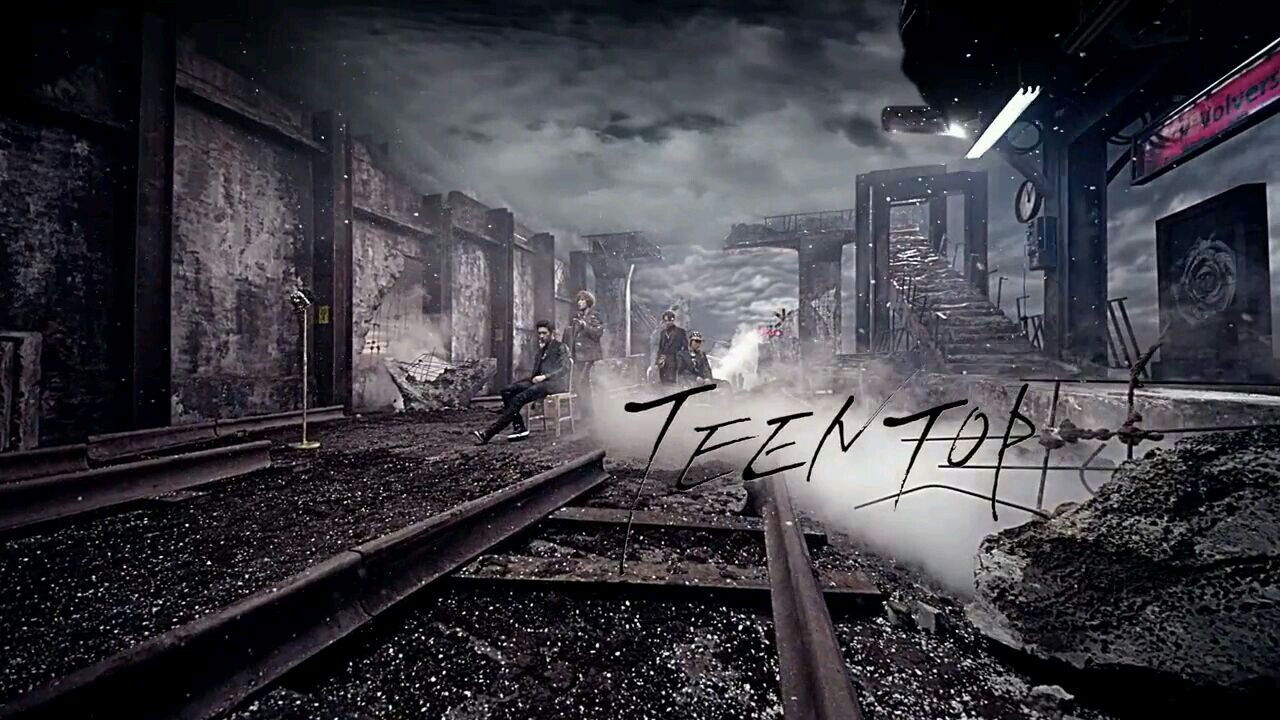 missing and teen top image