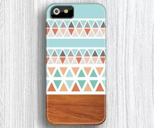 iphone 5 case, iphone 5c case, and iphone 5s case image