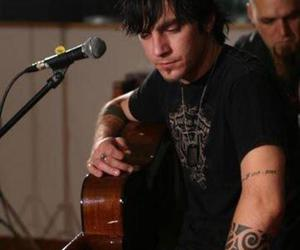 three days grace and adam gontier image