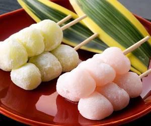 food, japan, and japanese image