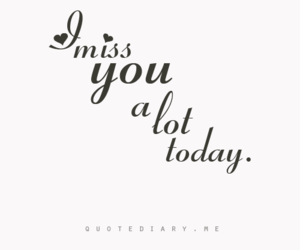 love and miss image