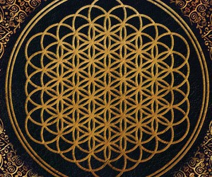 bmth, sempiternal, and bring me the horizon image