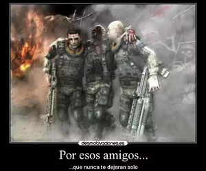 bff, gamers, and video juegos image