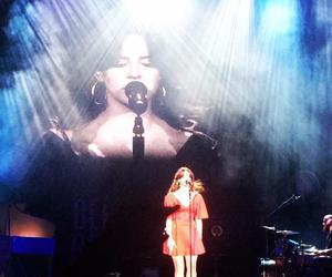 cantora, lana del rey, and diva image