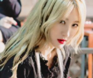 icons, hyuna, and kpop icons image