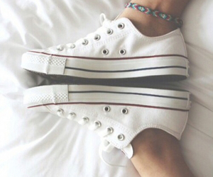 converse, all star, and allstar image