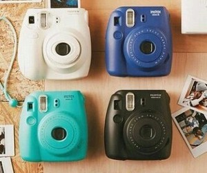 cameras image