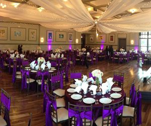 banquet halls in houston and wedding venues houston image