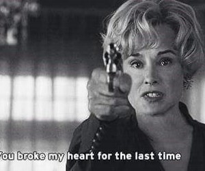 american horror story, ahs, and heart image