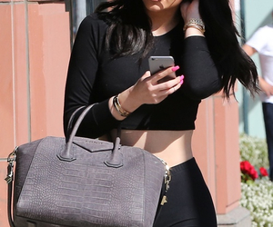 kylie jenner and jenners image