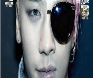 bigbang, seungri, and suntory image