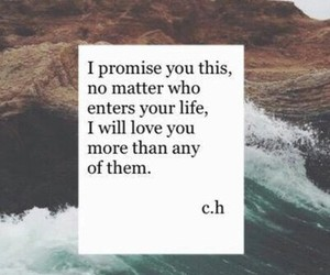boy, broken, and promise image
