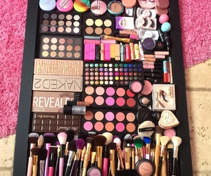 fashion, pallets, and naked image