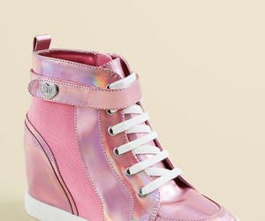 pink, sale, and for girls image