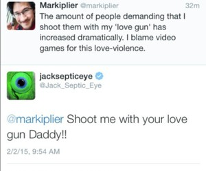 markiplier and jacksepticeye image
