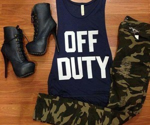 military look high hells image