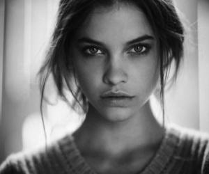 barbara palvin, model, and beauty image