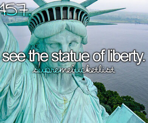 usa and bucketlist image