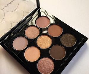 makeup, mac, and beauty image