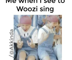 41 images about kpop/kdrama memes on We Heart It | See more