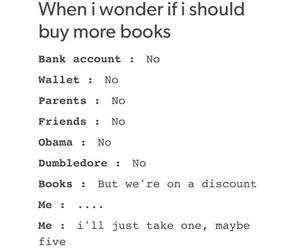book, fandoms, and gale image