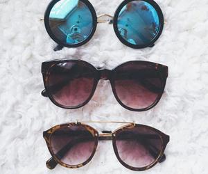 buy, accesorios, and eyeglasses image