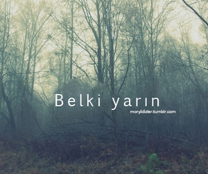 Turkish Quotes About Friendship Adorable 36 Images About Turkish Quotes On We Heart It  See More About
